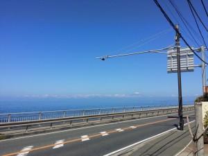 横須賀市 高圧洗浄